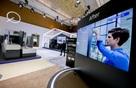 Samsung mở ra một kỷ nguyên mới cho giải trí tại gia với QLED TV