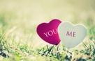 """6 thói quen ai cũng nghĩ là bình thường nhưng lại là """"liều thuốc độc"""" trong tình yêu"""