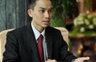 Tiến sĩ Nguyễn Đức Thành lo ngại lạm phát năm 2017 sẽ lên mức 5,9%