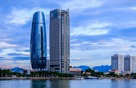 Đà Nẵng sẽ lập 4 khu công nghiệp mới