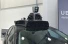 Google kiện Uber vì ăn cắp bản quyền công nghệ xe tự lái