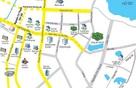 Hà Nội: Hàng nghìn người dân Bắc Từ Liêm sẽ vui mừng khi biết tuyến đường này sắp khởi công