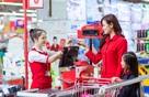 Tin vui cho Vinmart, Saigon Co.op…và toàn doanh nghiệp bán lẻ nội địa