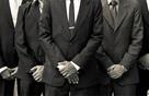Chân dung nhóm 'mafia bí ẩn' đứng sau hàng loạt startup đình đám ở Đông Nam Á
