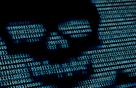 Thảm họa bảo mật Cloudbleed: Ngoài Uber, người dùng các website nào phải đổi mật khẩu ngay?