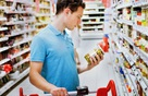 #Why: Bán hàng mà không biết tâm lý 'ngu sao không mua' và dùng hiệu ứng chim mồi thì chỉ có nước thua lỗ