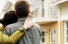 3 nguyên tắc ai cũng nên biết khi đầu tư bất động sản