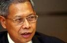 Malaysia để ngỏ khả năng theo đuổi FTA với các thành viên TPP