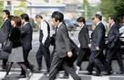 Chiều thứ 6 lạ kỳ ở Nhật Bản: Công ty yêu cầu nhân viên về từ 3h, cho hưởng nguyên lương và phát thêm tiền để tiêu xài