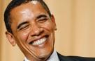 Các Tổng thống Mỹ sử dụng lương vào việc gì?