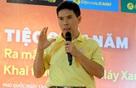 """""""Bắt chước"""" Tiki, ông Nguyễn Đức Tài có khiến Vuivui.com trở thành một """"Thế giới di động thứ 2"""" trong ngành TMĐT?"""