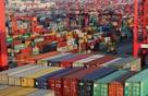 """Tổng thống Donald Trump chuẩn bị nhậm chức: """"Cơn ác mộng"""" với xuất khẩu Trung Quốc bắt đầu ập đến"""
