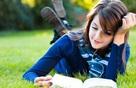 Phải làm thế nào để kích thích văn hóa đọc trong mỗi người?