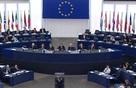 """""""Nóng bỏng"""" cuộc đua vào ghế Chủ tịch Nghị viện châu Âu"""