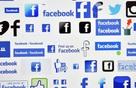 Không riêng Việt Nam, hàng loạt quốc gia cũng đang siết chặt quản lý Facebook, Google...