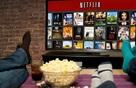 """Netflix đạt kỷ lục 7 triệu thuê bao với lợi nhuận tăng """"chóng mặt"""""""