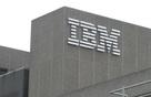 """IBM Q4/2016: Doanh thu 21,8 tỷ USD, sụt giảm quý thứ 19 liên tiếp nhưng vẫn là """"bá chủ"""" một vùng trời"""