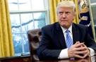 Trump chuẩn bị trục xuất hàng triệu người nhập cư