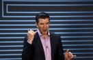 Cựu kỹ sư tố Uber phớt lờ nhiều tố cáo quấy rối tình dục
