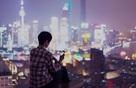 Fintech: Rộng đường vào châu Á