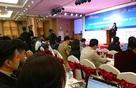 Vì sao người Việt thích mua hàng trên eBay, Amazon, Alibaba?