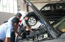 Cách tính lệ phí trước bạ khi mua ô tô cũ