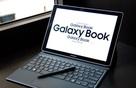 [MWC 2017] Samsung trình làng thêm Galaxy Book: Vừa mỏng nhẹ lại còn chạy Windows 10. Tại sao chúng ta lại phải mua Surface nữa?