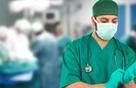 Lý do thực sự ít người biết đằng sau bộ đồng phục màu xanh của bác sĩ phẫu thuật