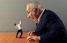 """Tự sự của người từng phải chịu đựng """"vị sếp tồi nhất thế giới"""": Chửi mắng, dọa phạt cũng là để nhân viên tiến bộ hơn mà thôi"""