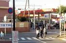 Giáo dục Nhật Bản nhìn từ... một giao lộ!