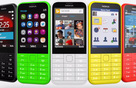 """Mảng điện thoại """"cục gạch"""" Nokia sống khỏe như thế này bảo sao họ không hồi sinh 3310?"""