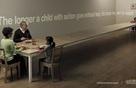 10 quảng cáo sáng tạo có hiệu ứng mạnh trong cộng đồng