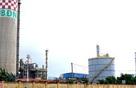 6 lý do khiến Nhà máy Đạm Ninh Bình thua lỗ nghìn tỷ