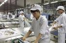 Hải Dương: Doanh nghiệp thưởng Tết cao nhất 700 triệu đồng