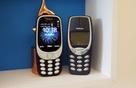 """[MWC 2017] Tất cả những gì bạn cần biết về Nokia 3310 - huyền thoại vừa """"tái sinh"""""""