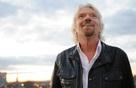 9 tỷ phú chưa tốt nghiệp trung học: Chỉ rất ít người bỏ học trở thành doanh nhân giàu có thế giới