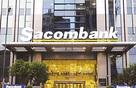 Cha con ông Trầm Bê thôi không tham gia quản trị, điều hành tại Sacombank