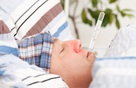 Tại sao khi ốm lại buồn ngủ? Cơ thể muốn tắt hệ thần kinh đi một lúc