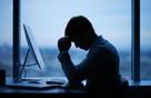 5 cách hủy diệt sự nghiệp của bạn bằng mạng xã hội nhanh nhất
