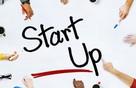 """Những sai lầm """"giết chết"""" các startup"""