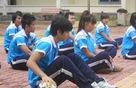 Phó Thủ tướng muốn ngành giáo dục đổi mới cách dạy môn Thể dục để không bị... chán