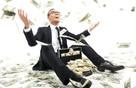 Làm theo công thức trong video hơn 1 phút này, cả đời bạn sẽ không bao giờ phải lo lắng về tiền bạc!