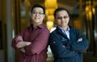 Founder gốc Việt Trí Trần của Munchery vừa bị 'đá' khỏi công ty do chính mình sáng lập?