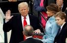Tổng thống Trump tuyên thệ nhậm chức, mở ra kỷ nguyên mới và khó lường