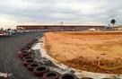 Trường đua lớn nhất VN của ông Dũng Lò Vôi sắp hoàn thiện