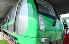 Đường sắt Cát Linh-Hà Đông: 200 nhân viên được đào tạo tại Trung Quốc