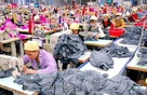 Standard Chartered: Tăng trưởng GDP của Việt Nam năm 2017 sẽ đạt 6,6%