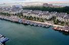 """Những ý tưởng táo bạo của """"Chúa đảo"""" muốn xây khu đô thị rộng gấp 15 lần Phú Mỹ Hưng"""