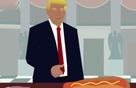 0 giờ đêm nay, Donald Trump sẽ tuyên thệ nhậm chức