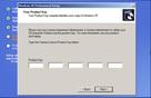 Google đang công khai CD Key Windows XP ngay trên kết quả tìm kiếm, vi phạm bản quyền Windows